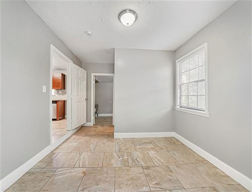 Tiny photo for 7648 Teesdale Drive, Houston, TX 77028 (MLS # 51229312)