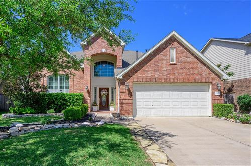 Photo of 27222 Sable Oaks Lane, Cypress, TX 77433 (MLS # 70247312)