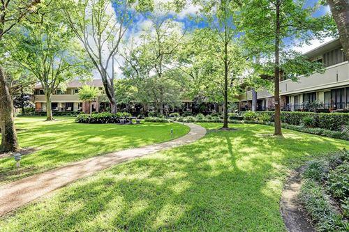 Tiny photo for 638 S Ripple Creek Drive, Houston, TX 77057 (MLS # 38901313)