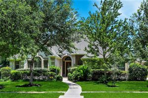 Photo of 31034 S Imperial Path Lane, Spring, TX 77386 (MLS # 41398313)