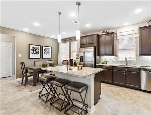Photo of 401 Andes Drive, Montgomery, TX 77316 (MLS # 51255313)