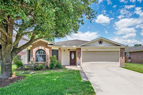 Photo of 28906 Stone Fox Drive, Spring, TX 77386 (MLS # 54647313)