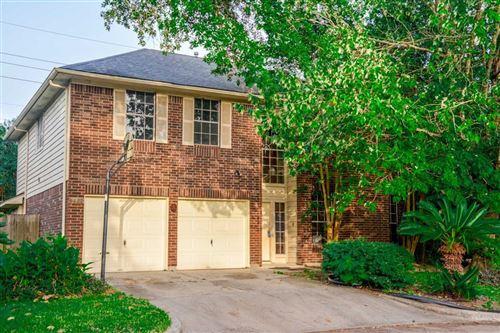 Photo of 8422 Westnut Lane, Houston, TX 77040 (MLS # 82538313)