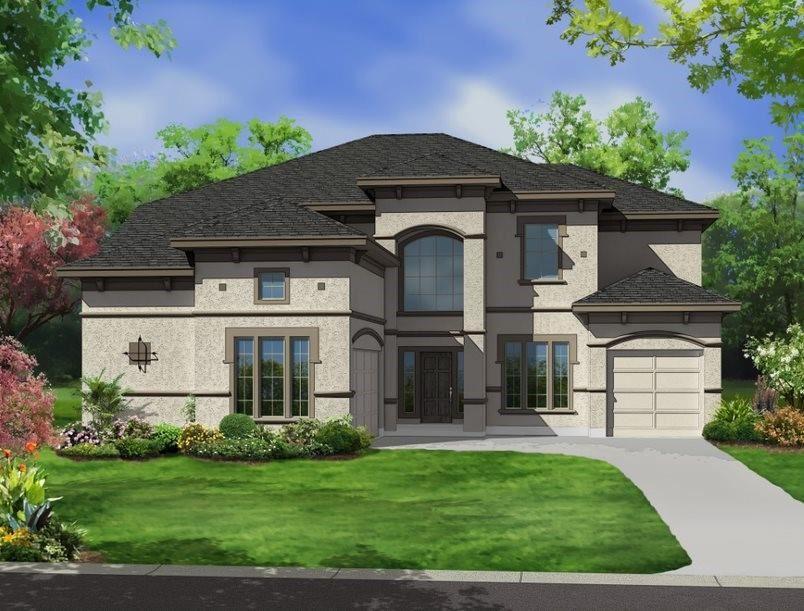 23906 Ayers Smith Trail Drive, Richmond, TX 77469 - MLS#: 80960313