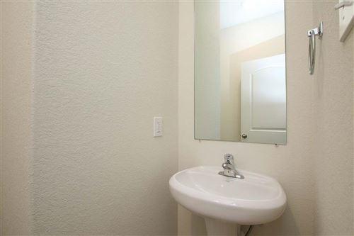 Tiny photo for 24165 Wilde Drive, Magnolia, TX 77355 (MLS # 11922314)