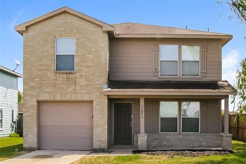 Photo of 21202 Linden House Court, Humble, TX 77338 (MLS # 72476314)