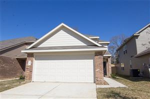 Photo of 368 Upper Creek, Willis, TX 77378 (MLS # 82414314)