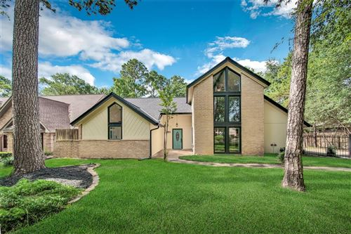 Photo of 6307 Northway Drive, Spring, TX 77389 (MLS # 23254315)