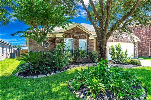 Photo of 15330 Redbud Dale Court, Cypress, TX 77429 (MLS # 55067315)