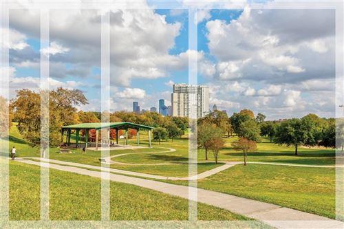 Tiny photo for 5205 Allen Street #A, Houston, TX 77007 (MLS # 11914316)