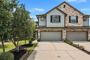 Photo of 331 Bloomhill Place, Magnolia, TX 77354 (MLS # 89550317)