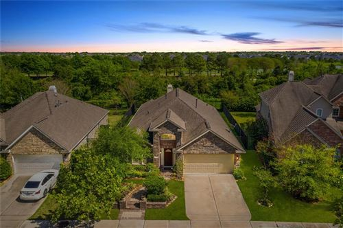 Photo of 18135 Williams Elm Drive, Cypress, TX 77433 (MLS # 9022317)