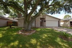 16835 JUDYLEIGH Drive, Houston, TX 77084 - #: 10473317