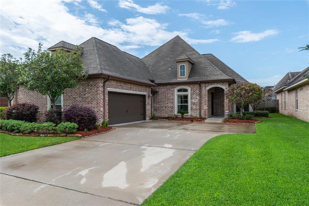 7745 Summer Wind Drive, Beaumont, TX 77713 - #: 4476317
