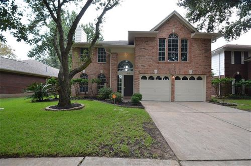 Photo of 4111 ROCKY BEND Drive, Sugar Land, TX 77479 (MLS # 30656318)