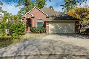 Photo of 11910 Candlewood Place, Montgomery, TX 77356 (MLS # 51052318)