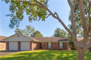 Photo of 2211 Tall Ships Drive, Friendswood, TX 77546 (MLS # 89100318)