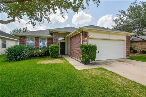 Photo of 15211 Willowhurst Drive, Cypress, TX 77429 (MLS # 45185319)