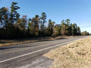 Photo of TBD Farm to Market Road 3126, Livingston, TX 77351 (MLS # 70048319)