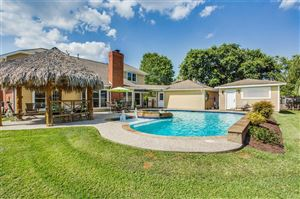 Photo of 1105 Middlecreek Street, Friendswood, TX 77546 (MLS # 87183319)