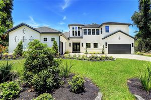 Photo of 11 Quiet Mead Place, The Woodlands, TX 77375 (MLS # 33524320)