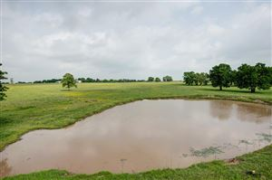 Photo of 17433 Osr, Midway, TX 75852 (MLS # 40809320)