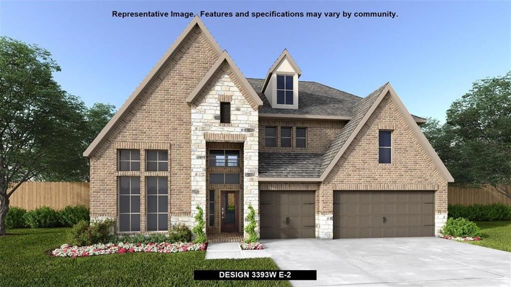 2326 Bristlegrass Drive, Katy, TX 77494 - #: 63422320