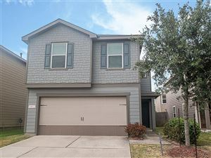 Photo of 18922 Sunrise Ranch Court #B12, Houston, TX 77073 (MLS # 7064321)