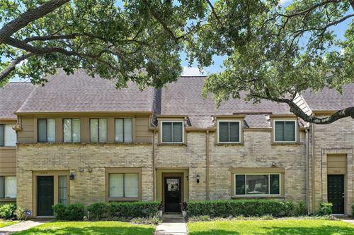 Photo of 15351 Falmouth Avenue, Houston, TX 77084 (MLS # 7679321)