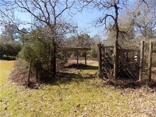 Tiny photo for 24989 Weeren Rd, Montgomery, TX 77316 (MLS # 8237322)