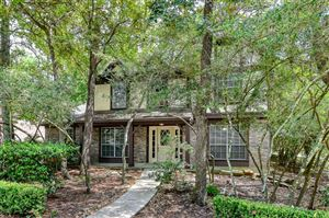 Photo of 2 Tall Sky Place, The Woodlands, TX 77381 (MLS # 83600322)