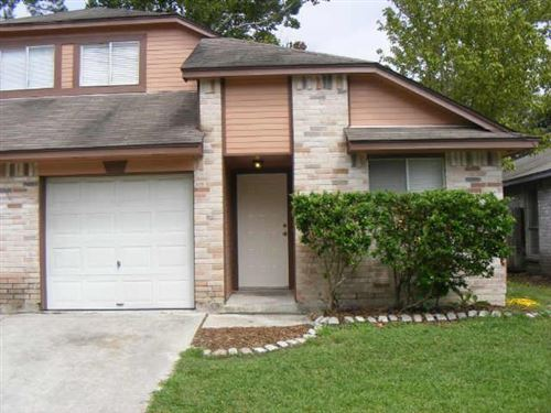 Photo of 22110 Diane Drive, Spring, TX 77373 (MLS # 86535322)