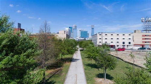 Tiny photo for 1210 Delano Street, Houston, TX 77003 (MLS # 95912322)