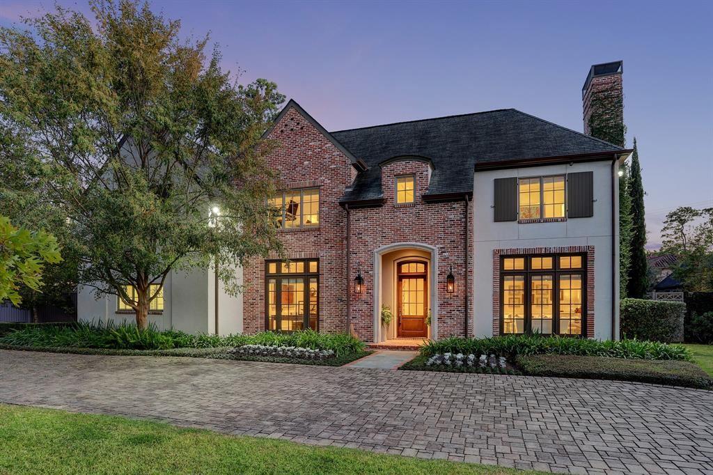 4 GREYTON Lane, Houston, TX 77024 - MLS#: 45629322