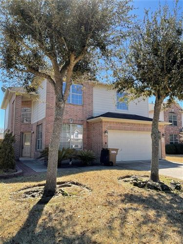 Photo of 1060 Cabot Cove Cove, Dickinson, TX 77539 (MLS # 31945323)