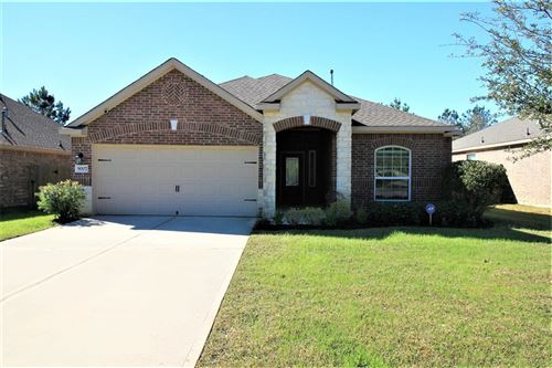 Photo of 9007 Nina Road, Conroe, TX 77304 (MLS # 32883323)