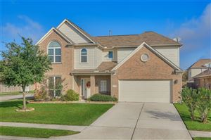 Photo of 9939 Up Country Lane, Conroe, TX 77385 (MLS # 35685323)