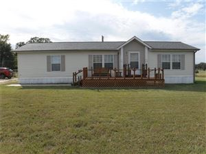 Photo of 23206 Chisolm Trail, Navasota, TX 77868 (MLS # 86765323)