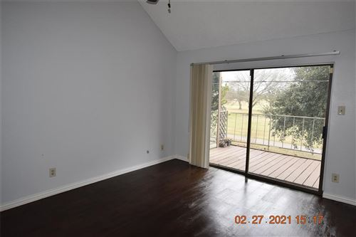 Tiny photo for 8527 Sands Point Drive, Houston, TX 77036 (MLS # 92907323)