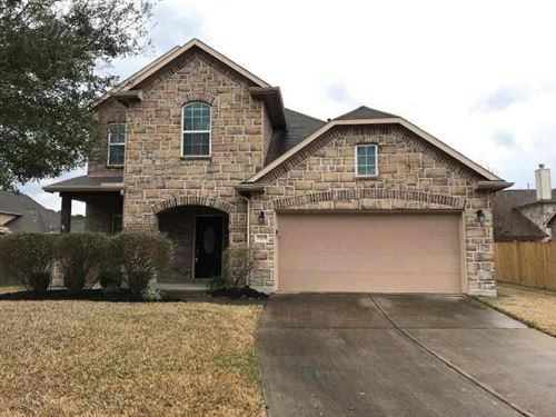 Photo of 26108 Knights Tower Court, Kingwood, TX 77339 (MLS # 20010324)