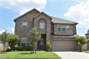 Photo of 30714 Sage Trace Court, Spring, TX 77386 (MLS # 7389324)
