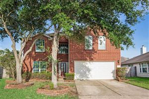 Photo of 2616 Easton Springs Court, Pearland, TX 77584 (MLS # 20190325)