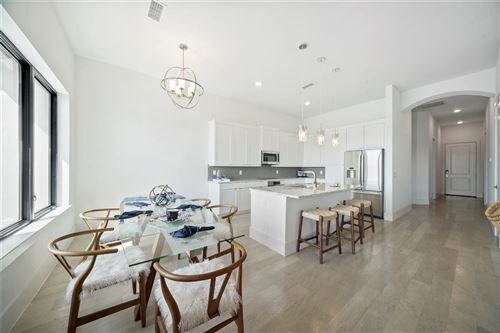 Tiny photo for 199 Waterpoint Court #404, Montgomery, TX 77356 (MLS # 51695325)