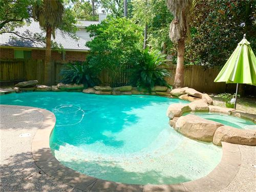 Photo of 75 N Misty Canyon Place, The Woodlands, TX 77385 (MLS # 73432325)