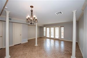 Photo of 18100 Heritage Lane #18100, Nassau Bay, TX 77058 (MLS # 98337325)