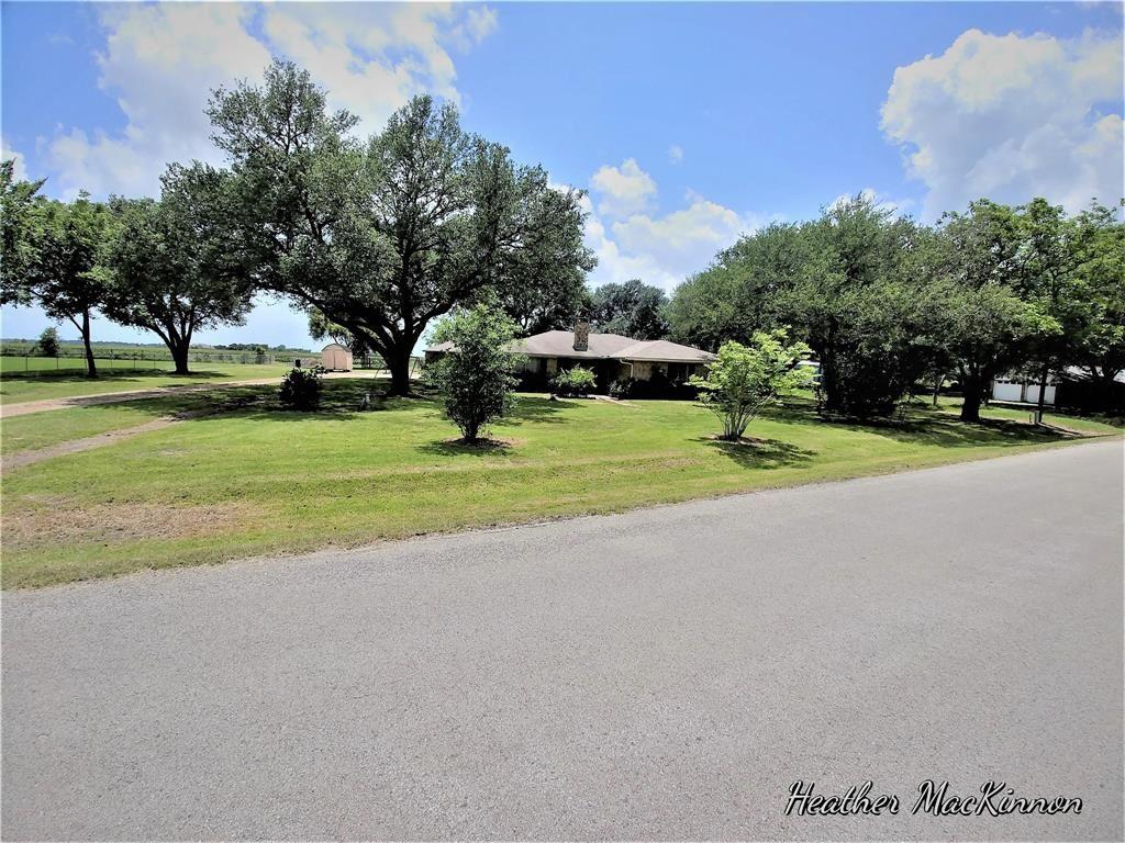 6626 Mildred Road, Needville, TX 77461 - MLS#: 75645325