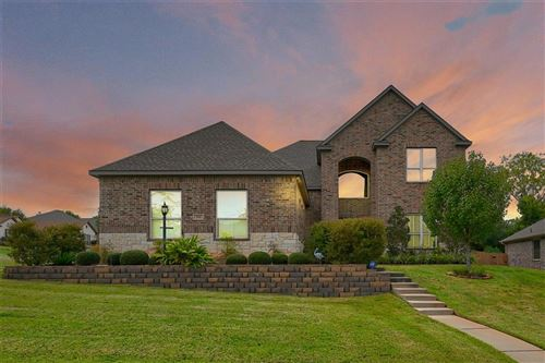 Photo of 154 Victoria Drive, Montgomery, TX 77356 (MLS # 13615326)
