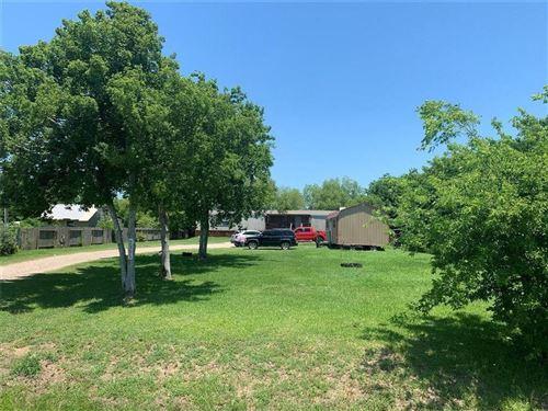 Photo of 2355 Avenue D, San Leon, TX 77539 (MLS # 22318326)