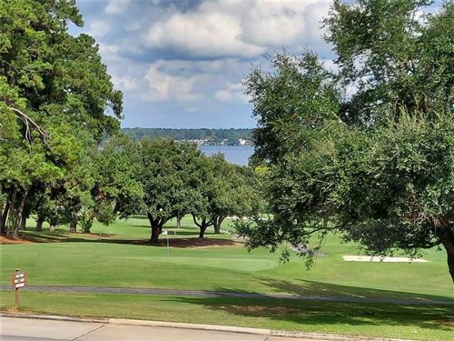 Photo of 110 April Wind Court, Conroe, TX 77356 (MLS # 4937326)