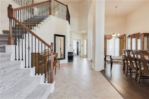 Photo of 2206 Pearl Bay Court, Pearland, TX 77584 (MLS # 62194326)